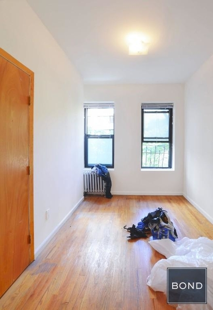 2 Bedrooms, Turtle Bay Rental in NYC for $2,650 - Photo 1