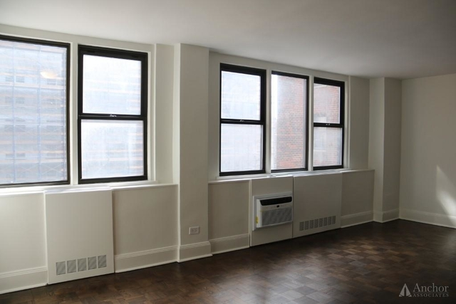 1 Bedroom, Yorkville Rental in NYC for $5,550 - Photo 1