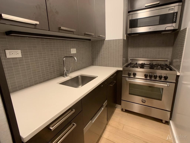 1 Bedroom, Murray Hill Rental in NYC for $3,725 - Photo 1
