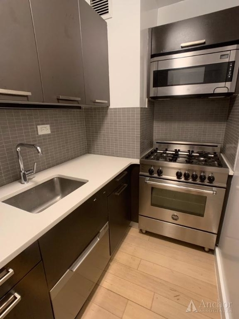 1 Bedroom, Murray Hill Rental in NYC for $3,725 - Photo 2
