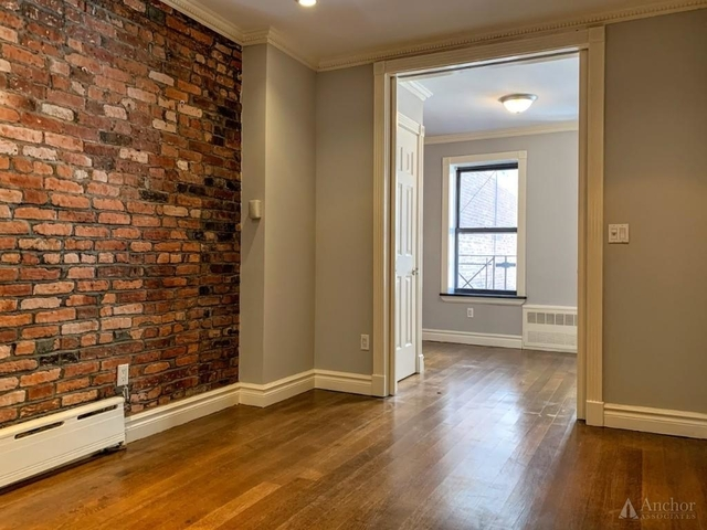 3 Bedrooms, Upper East Side Rental in NYC for $4,611 - Photo 1