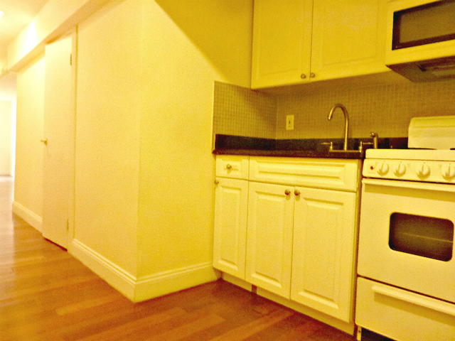 Studio, Brooklyn Heights Rental in NYC for $1,875 - Photo 2