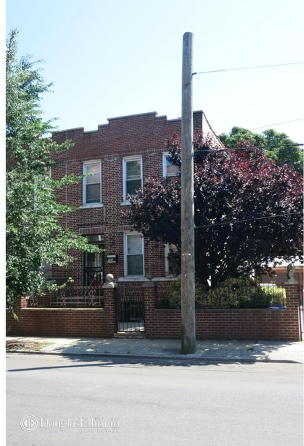 3 Bedrooms, East Flatbush Rental in NYC for $2,600 - Photo 1