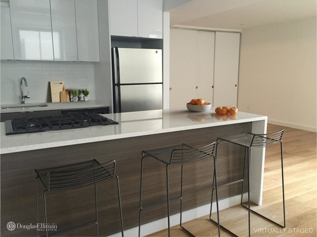 2 Bedrooms, NoHo Rental in NYC for $7,700 - Photo 2