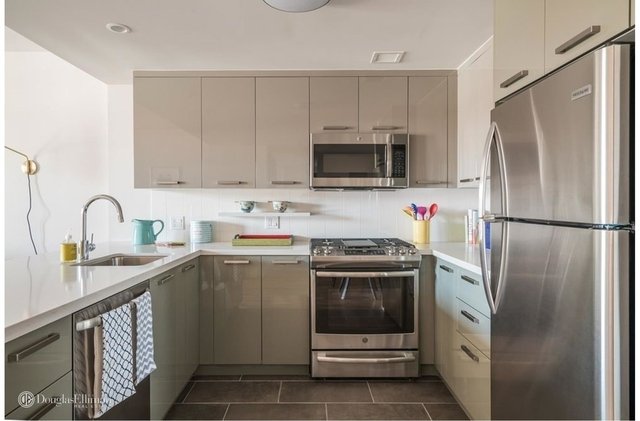 2 Bedrooms, Flatbush Rental in NYC for $3,388 - Photo 2