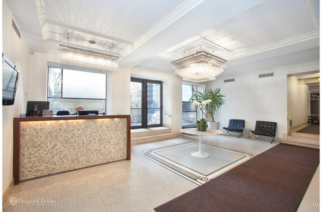 Studio, Upper West Side Rental in NYC for $2,450 - Photo 2