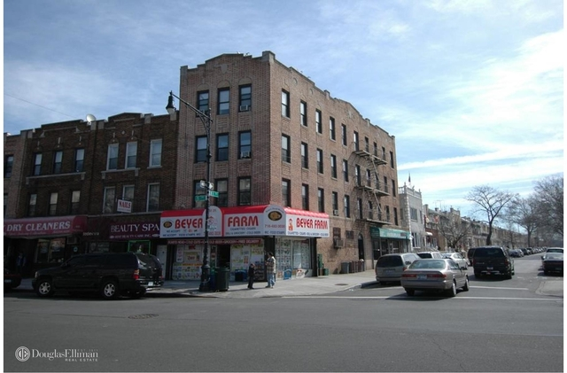 Studio, Bay Ridge Rental in NYC for $5,000 - Photo 1