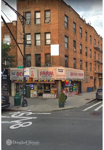 Studio, Bay Ridge Rental in NYC for $5,000 - Photo 2