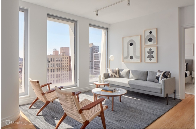 1 Bedroom, Williamsburg Rental in NYC for $4,173 - Photo 1