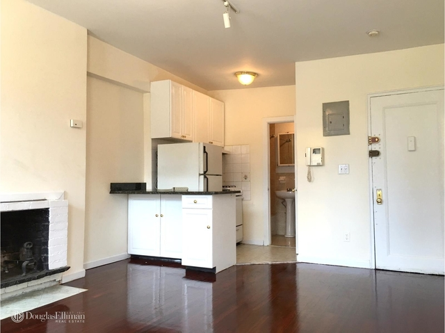 Studio, Murray Hill Rental in NYC for $1,910 - Photo 2