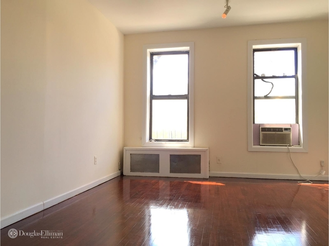 Studio, Murray Hill Rental in NYC for $1,910 - Photo 1