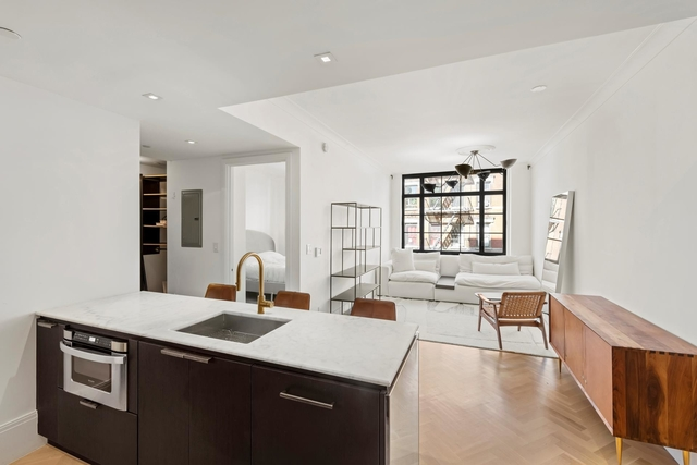 1 Bedroom, Lower East Side Rental in NYC for $5,500 - Photo 2