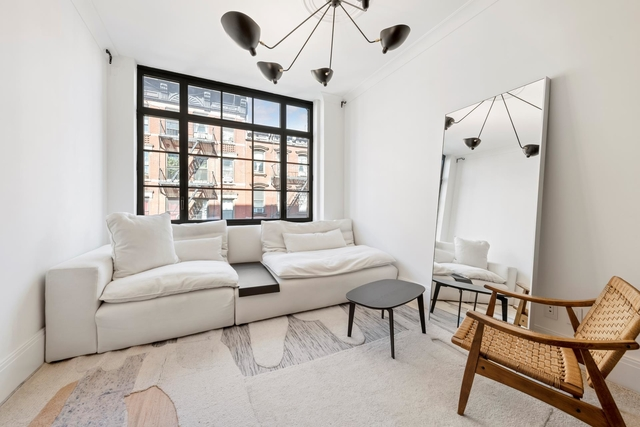 1 Bedroom, Lower East Side Rental in NYC for $5,500 - Photo 1
