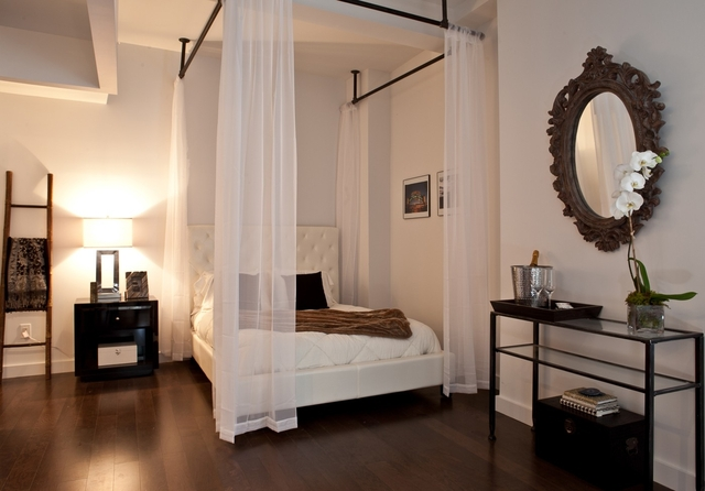 1 Bedroom, Financial District Rental in NYC for $4,121 - Photo 2