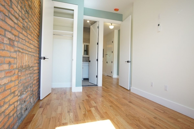 3 Bedrooms, Gowanus Rental in NYC for $3,950 - Photo 2