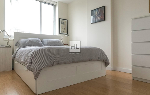 1 Bedroom, Alphabet City Rental in NYC for $4,250 - Photo 2