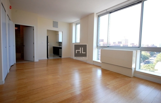 1 Bedroom, Alphabet City Rental in NYC for $4,250 - Photo 1