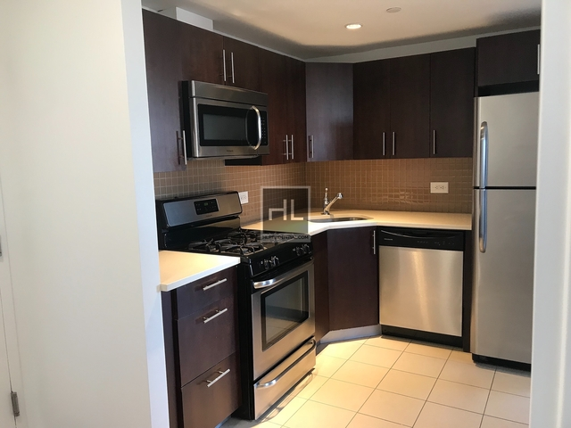 1 Bedroom, Astoria Rental in NYC for $2,875 - Photo 1
