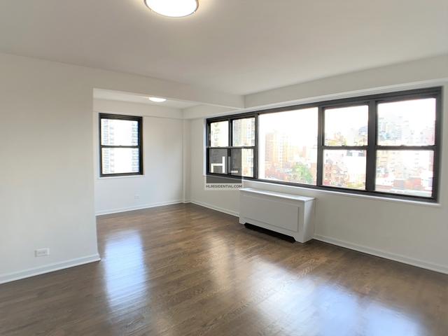 Studio, Gramercy Park Rental in NYC for $3,800 - Photo 2