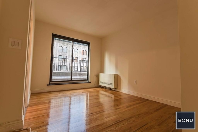 2 Bedrooms, Midtown East Rental in NYC for $4,645 - Photo 1