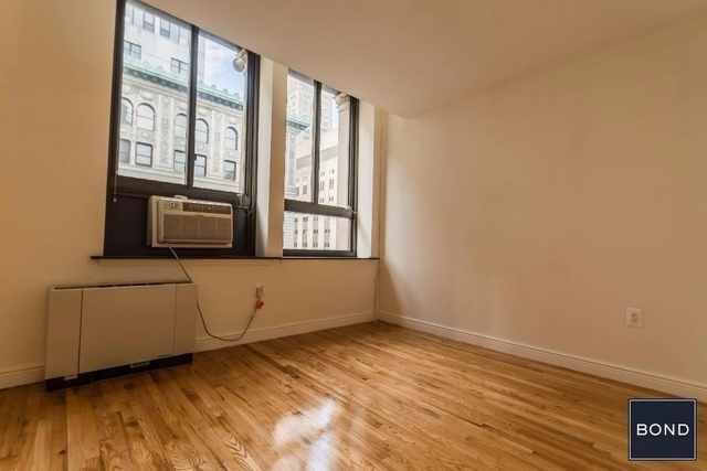 2 Bedrooms, Midtown East Rental in NYC for $4,645 - Photo 2