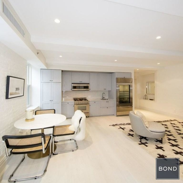 2 Bedrooms, NoMad Rental in NYC for $7,895 - Photo 2
