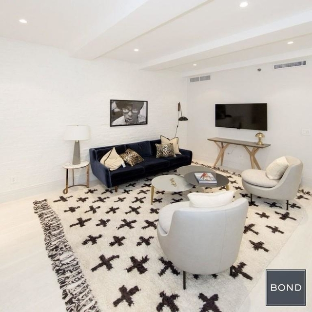 2 Bedrooms, NoMad Rental in NYC for $7,895 - Photo 1