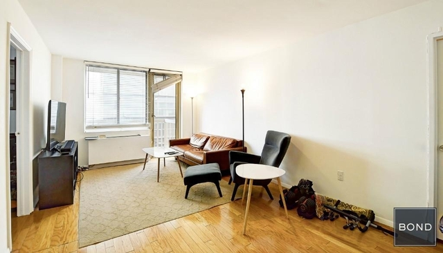 2 Bedrooms, Rose Hill Rental in NYC for $4,645 - Photo 1