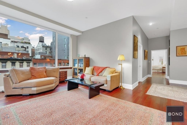 2 Bedrooms, Flatiron District Rental in NYC for $9,495 - Photo 2