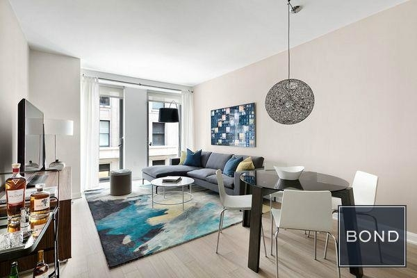 1 Bedroom, Flatiron District Rental in NYC for $6,695 - Photo 1