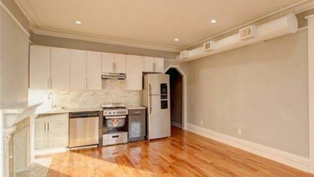 3 Bedrooms, Clinton Hill Rental in NYC for $4,945 - Photo 2