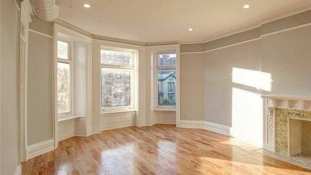 3 Bedrooms, Clinton Hill Rental in NYC for $4,945 - Photo 1