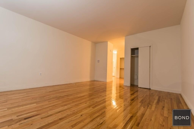 Studio, Midtown East Rental in NYC for $2,990 - Photo 2