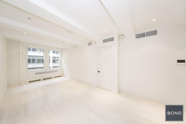 Studio, NoMad Rental in NYC for $4,645 - Photo 1