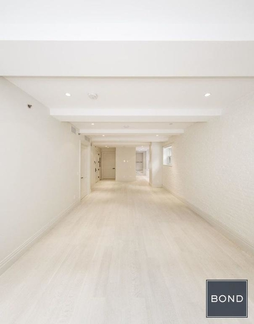 Studio, NoMad Rental in NYC for $4,645 - Photo 2