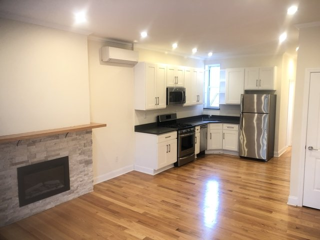 2 Bedrooms, Cobble Hill Rental in NYC for $3,700 - Photo 2