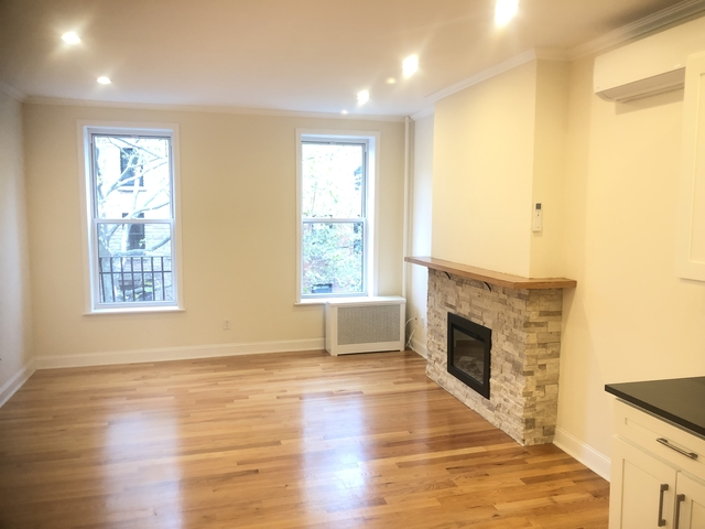 2 Bedrooms, Cobble Hill Rental in NYC for $3,700 - Photo 1