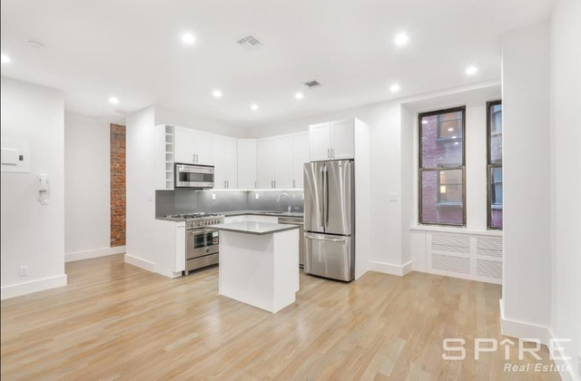 3 Bedrooms, NoMad Rental in NYC for $6,895 - Photo 1
