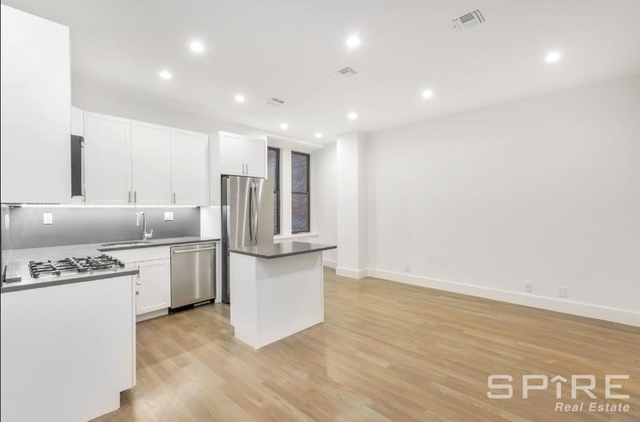 3 Bedrooms, NoMad Rental in NYC for $6,895 - Photo 2