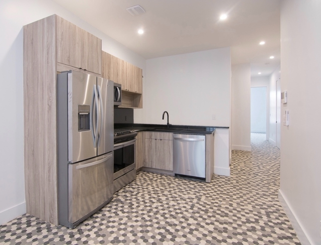 Room, Prospect Heights Rental in NYC for $1,350 - Photo 1
