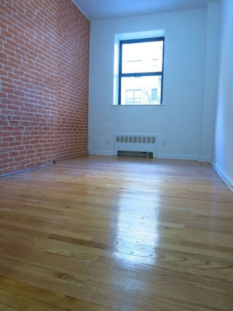 1 Bedroom, Yorkville Rental in NYC for $2,275 - Photo 1