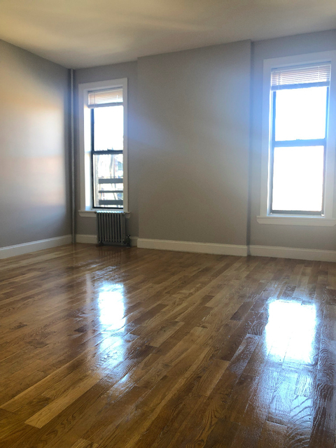 1 Bedroom, Hamilton Heights Rental in NYC for $2,175 - Photo 2