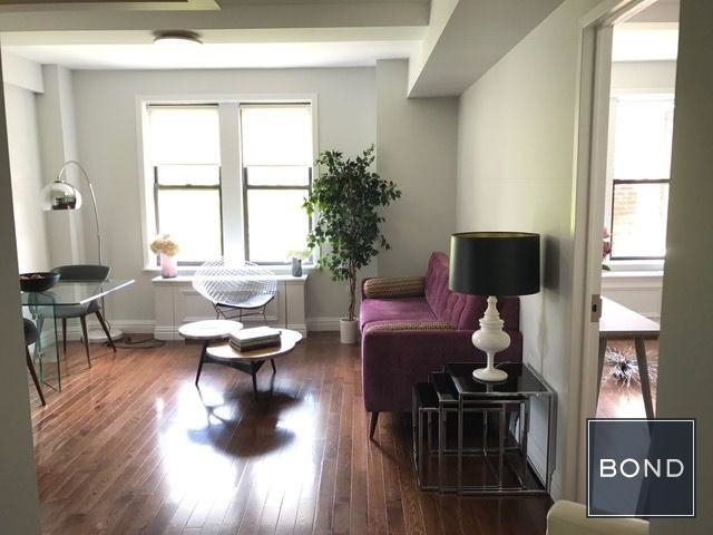 2 Bedrooms, Lincoln Square Rental in NYC for $5,954 - Photo 1