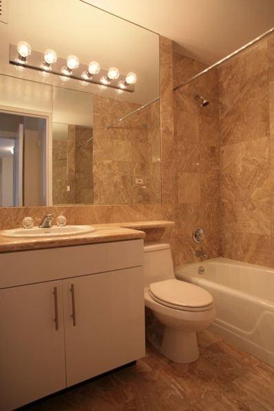 1 Bedroom, Midtown East Rental in NYC for $3,350 - Photo 2