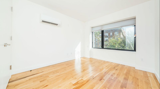 2 Bedrooms, Prospect Lefferts Gardens Rental in NYC for $3,250 - Photo 1