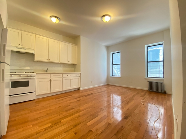 Studio, Prospect Lefferts Gardens Rental in NYC for $1,595 - Photo 1