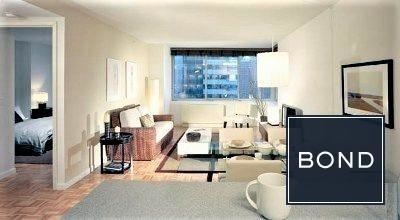 1 Bedroom, Theater District Rental in NYC for $4,175 - Photo 1