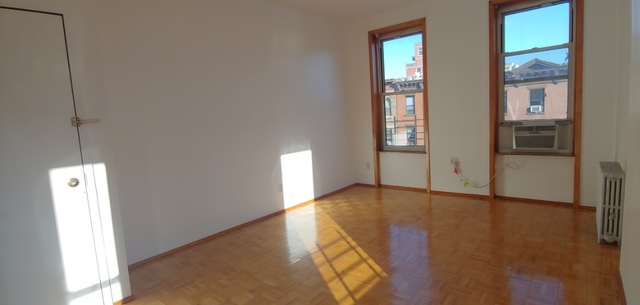 2 Bedrooms, Greenwood Heights Rental in NYC for $2,133 - Photo 2