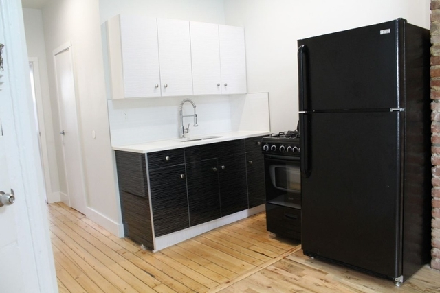 1 Bedroom, East Williamsburg Rental in NYC for $2,549 - Photo 1
