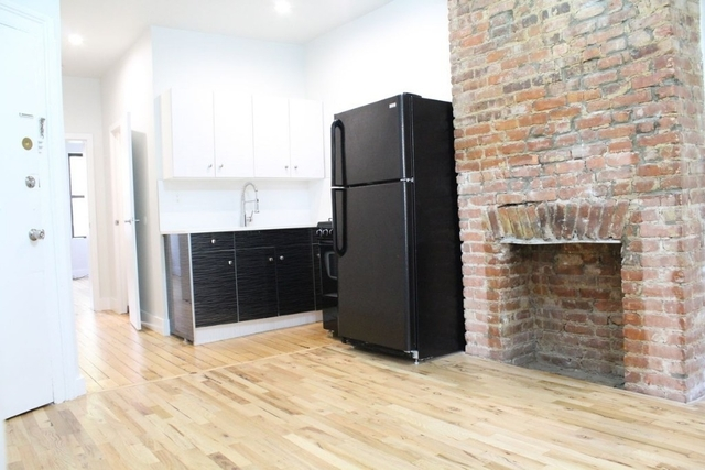 1 Bedroom, East Williamsburg Rental in NYC for $2,549 - Photo 2